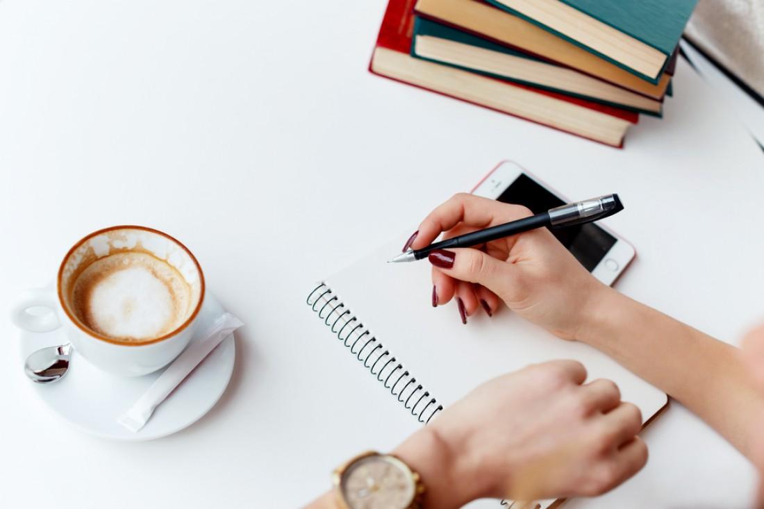Формула идеального дня: как успевать больше