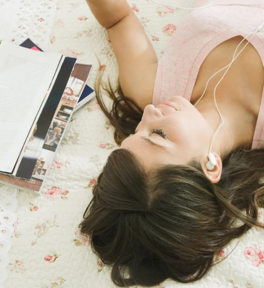 Музыка выходного дня: плейлист