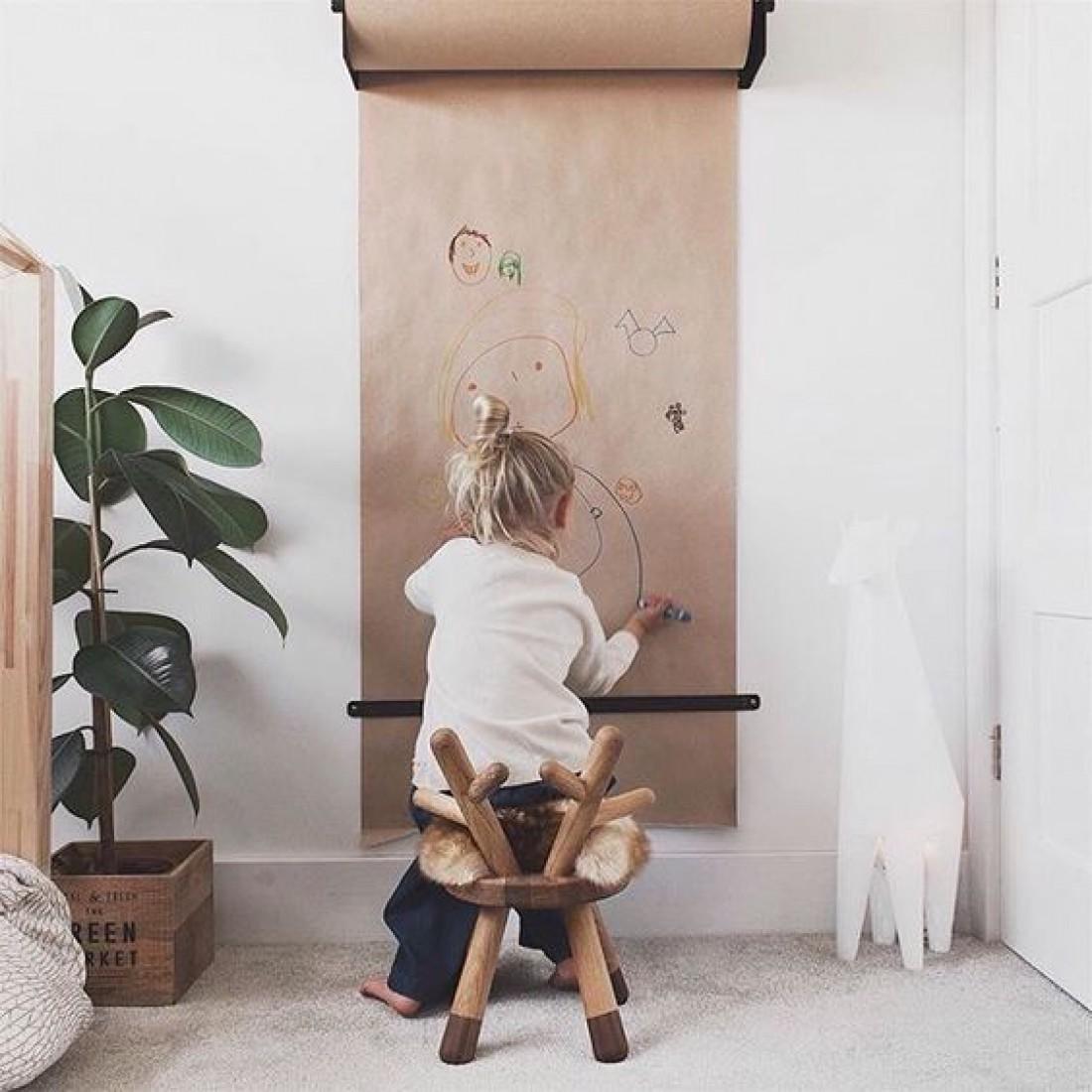 Чем занять ребенка на карантине, чтобы ему не было скучно?