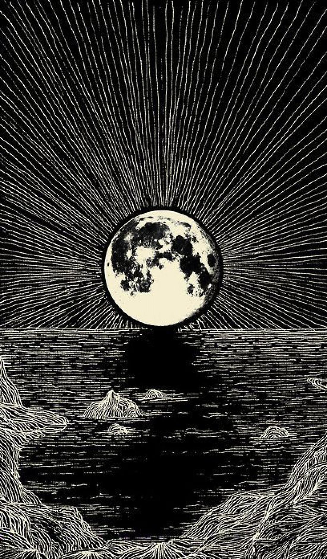 Полнолуние и Новолуние в декабре 2019: даты и астрологический прогноз