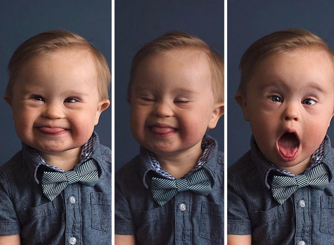 Реклама для детей: как снять ребенка в рекламе, кастинги, съемки 14