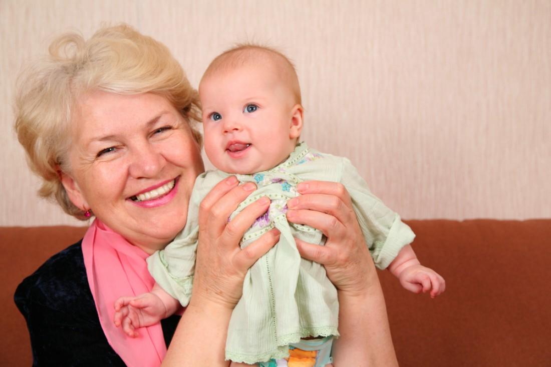 Не стоит следовать всем советам бабушек, иногда они поражают своей абсурдностью