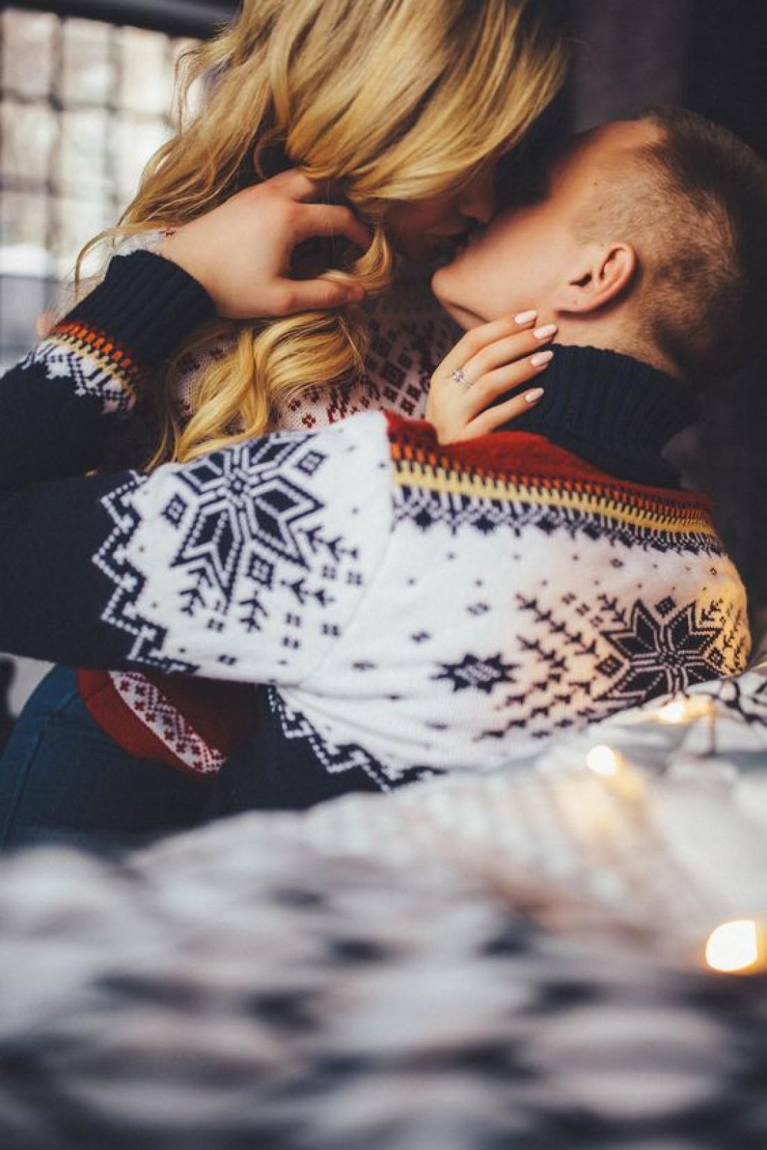 6 главных ошибок в отношениях с вдовцом