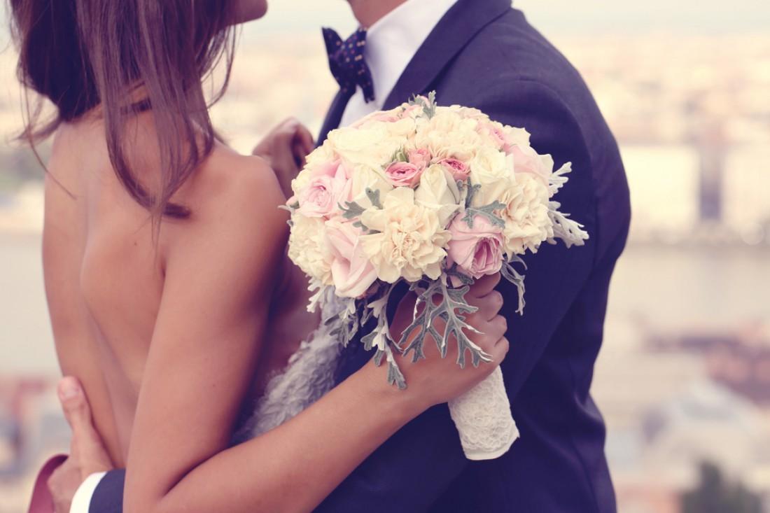 Что вас ждет после свадьбы
