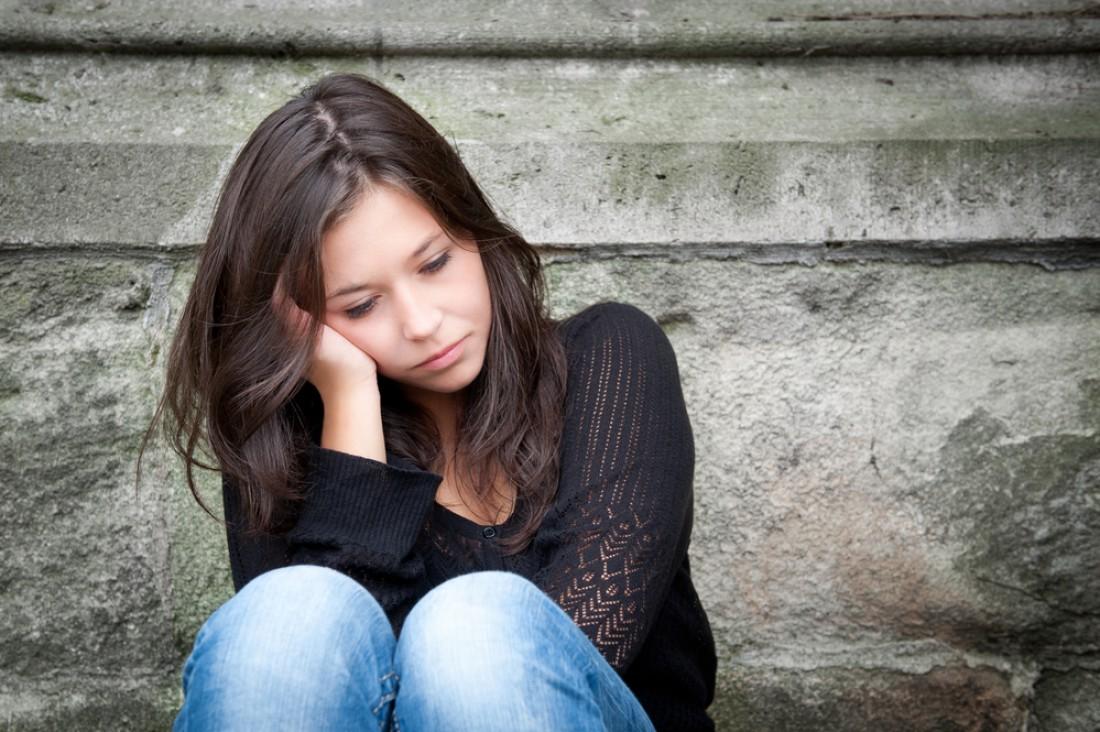 Как выйти из депрессии: ТОП-3 совета