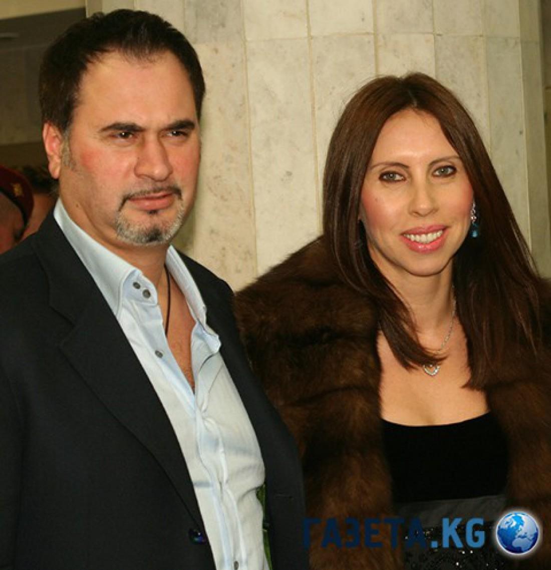Русское с женой фото 12 фотография
