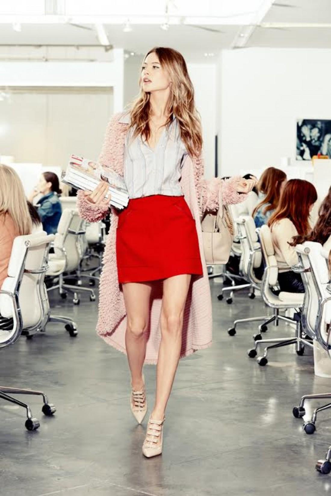 Fashion stylist jobs melbourne 38