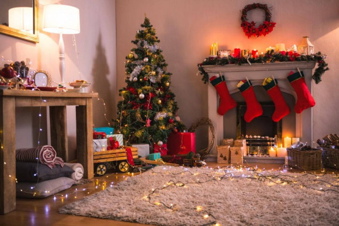 Рождественский Сочельник у католиков: Традиции и интересные детали