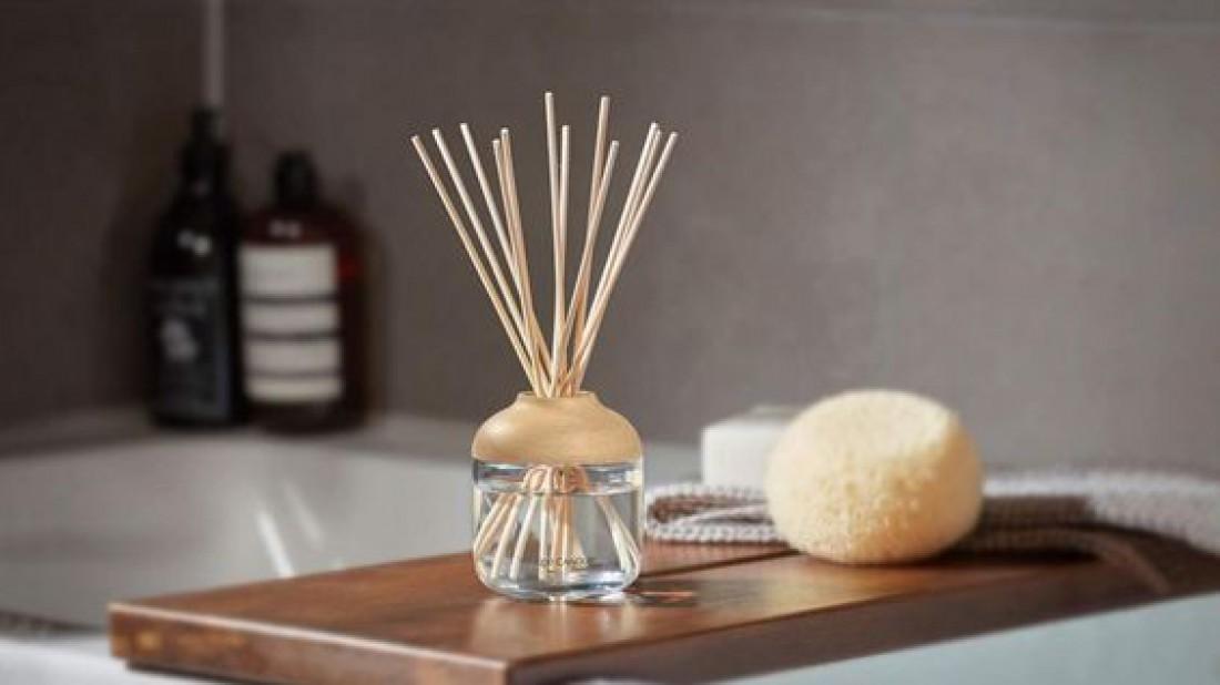 Как и чем ароматизировать дом своими руками: 6 полезных советов