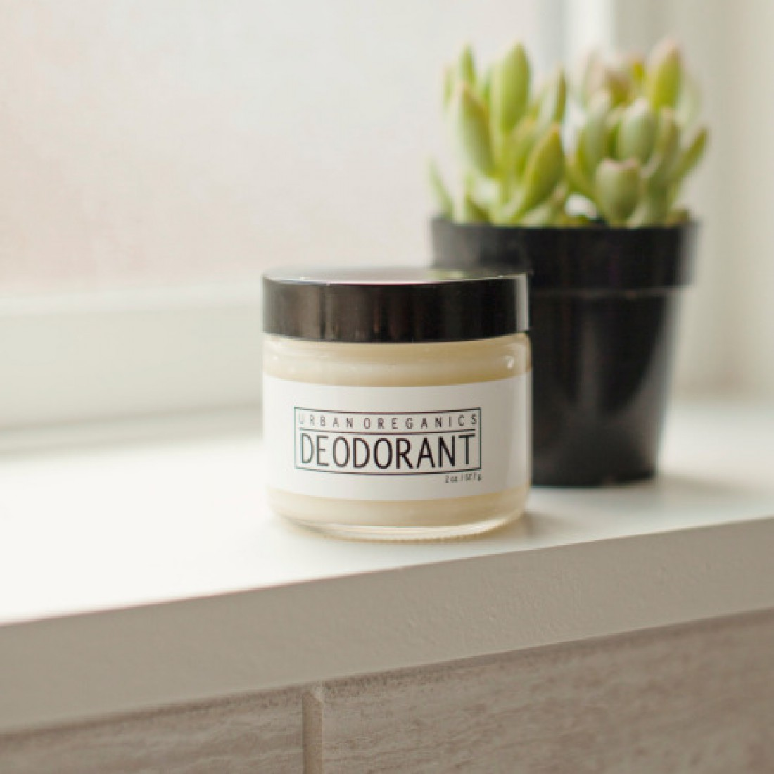 Дезодорант – многофункциональное средство