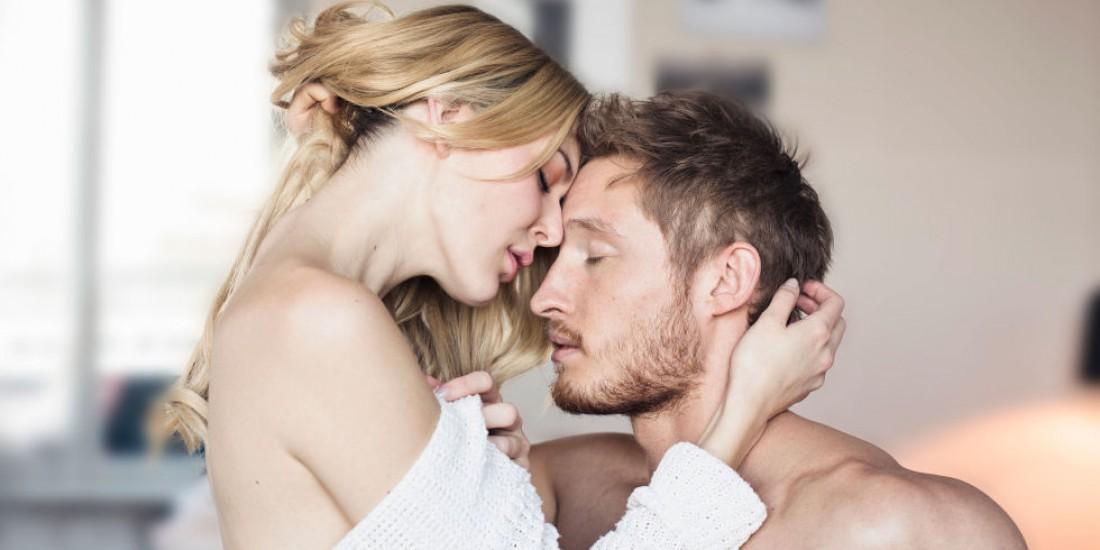 Мифы об оргазме