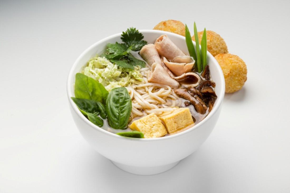 Японская кухня: 10 лайфхаков от экспертов