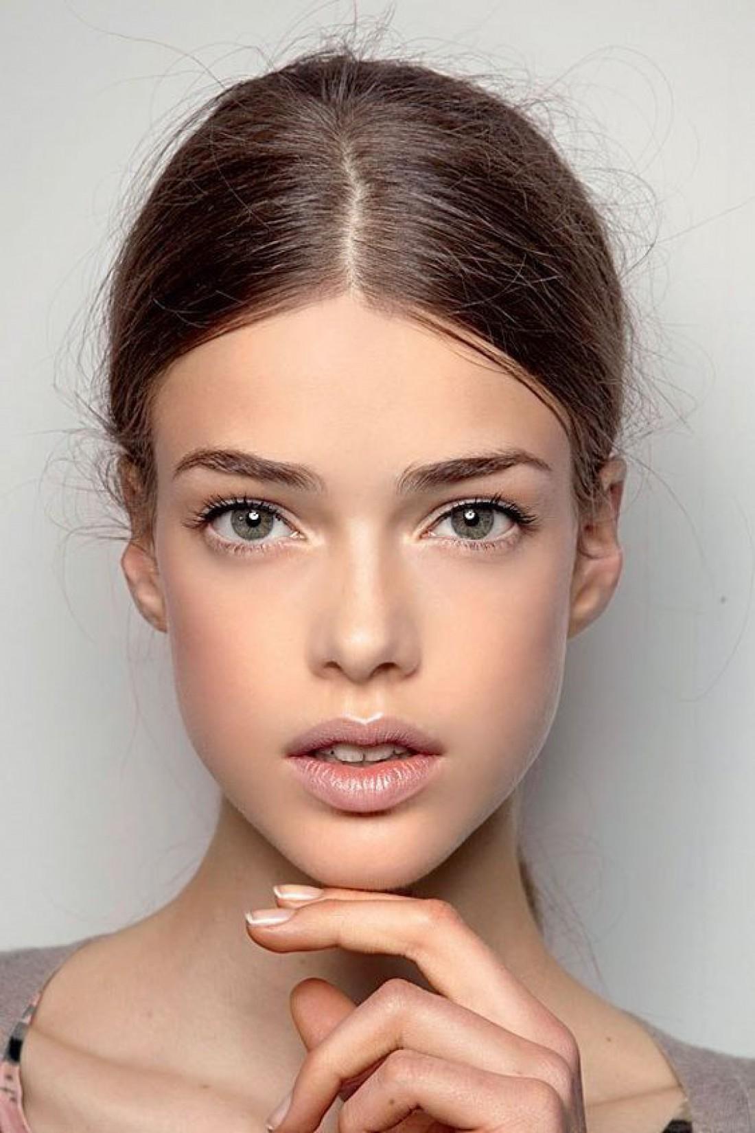 Идеальный макияж по знаку Зодиака