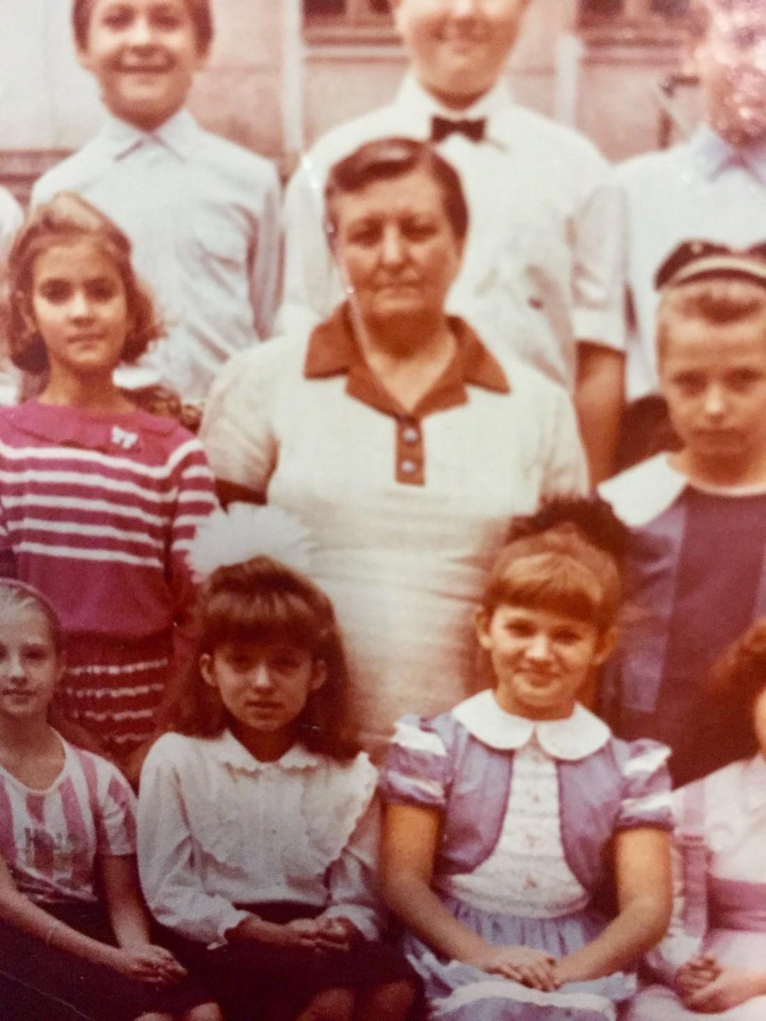 Артем Гагарин в левом углу