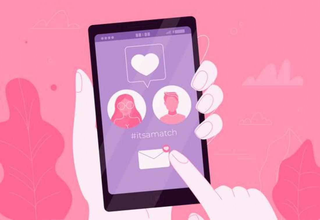Сайты знакомств: 7 шагов к максимальному успеху в любви