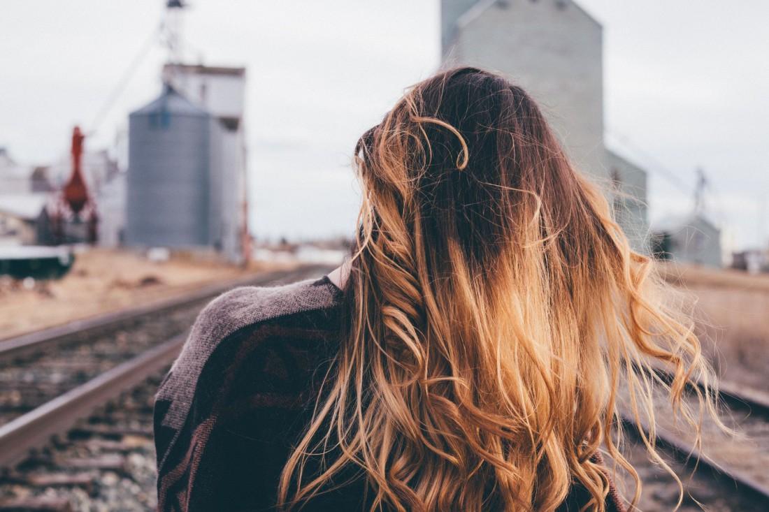 Посеченные кончики зачастую – результат неправильного ухода за волосами