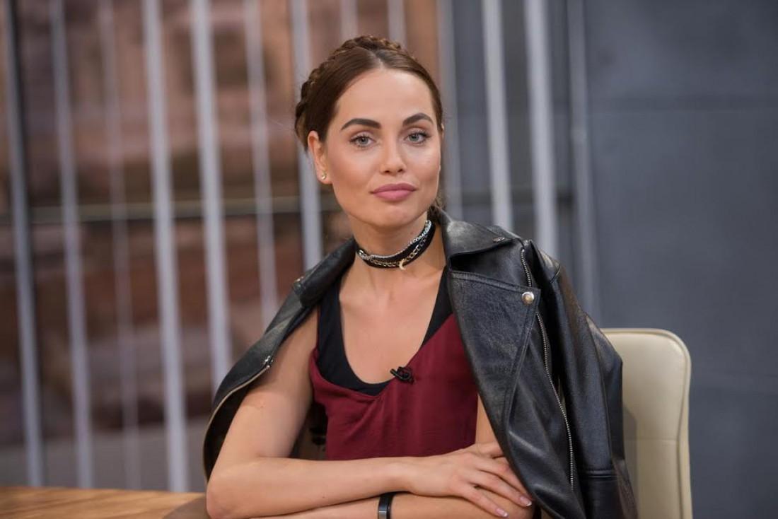 Татьяна Воржева