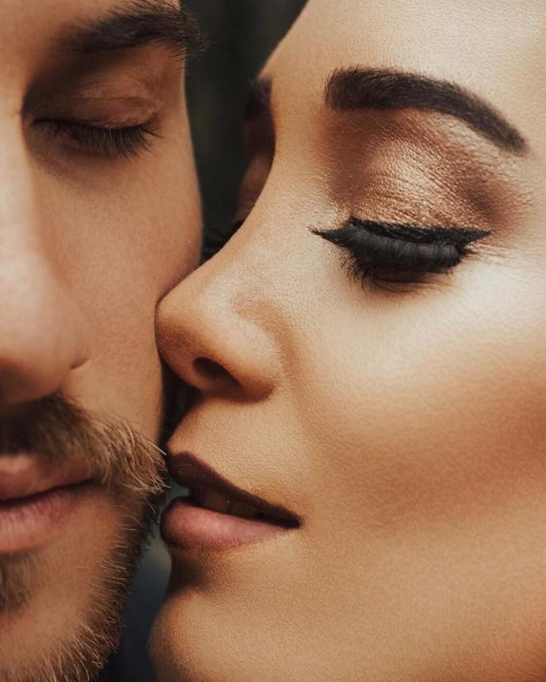 6 ситуаций, когда можно соврать партнеру