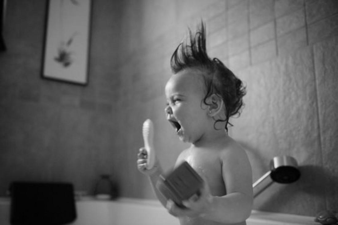 Бабушкины сказки: ТОП-5 мифов о детском здоровье