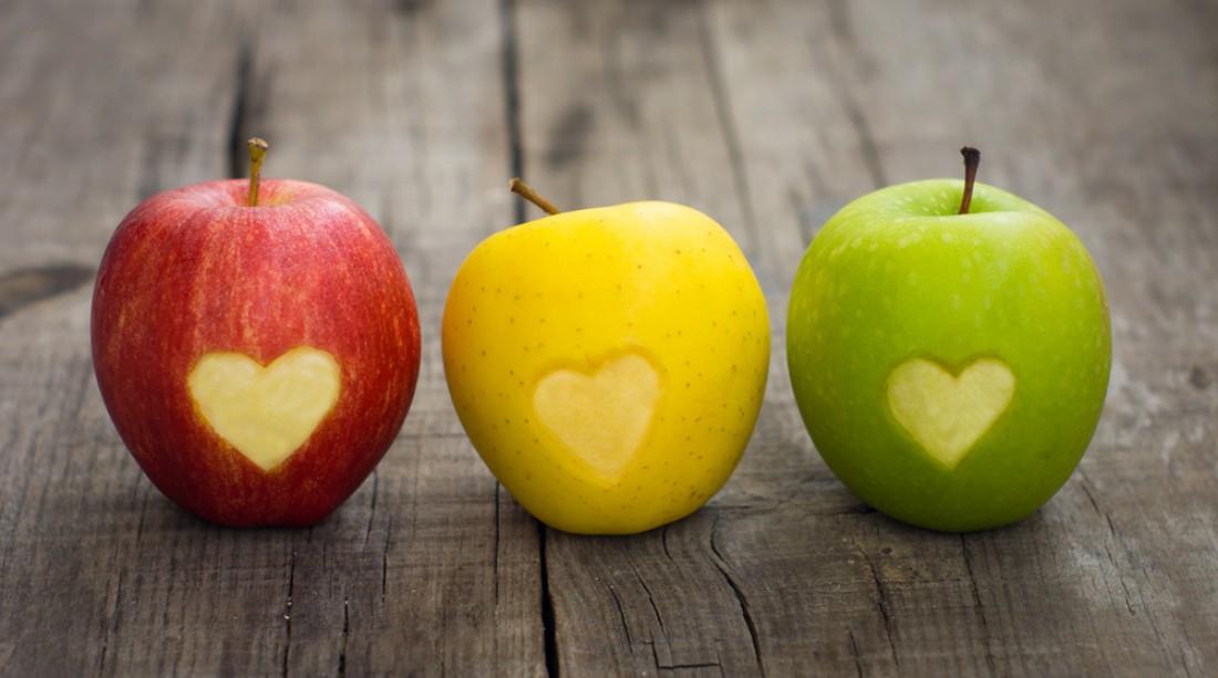 Как уменьшить уровень холестрина