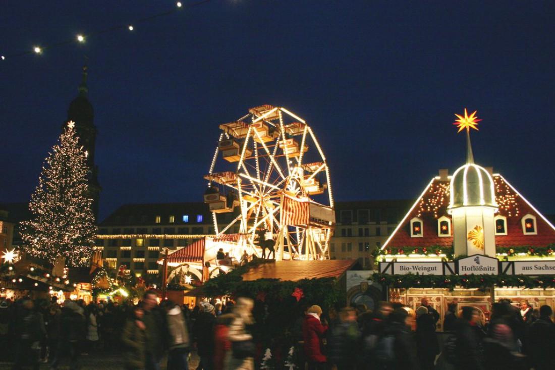 Картинки по запросу вакансия продавца на рождественскую ярмарку в Германии