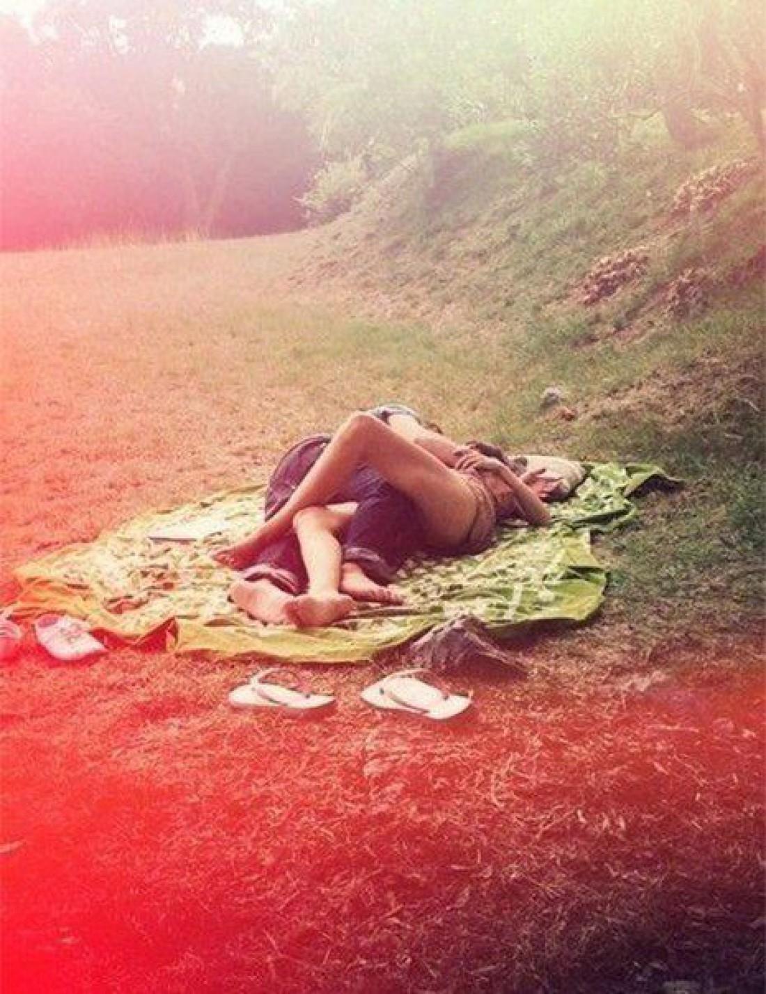 НЕобязательное условие: 7 вещей в сексе, от которых можно отказаться