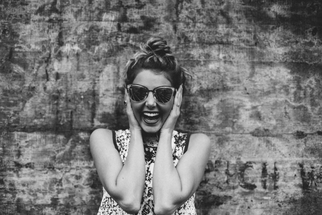 10 способов, как быстро поднять себе настроение