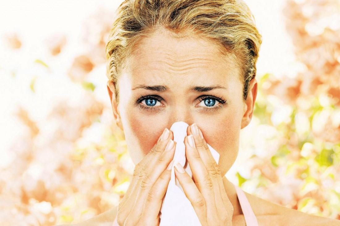Гигиена и чистота – лучшая профилактика от аллергии