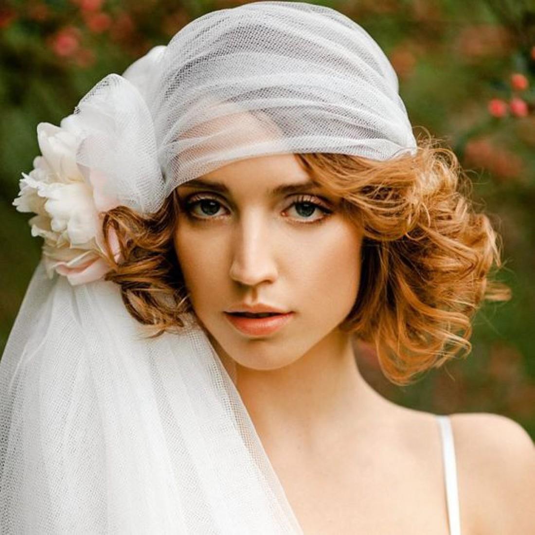 Покров Пресвятой Богородицы: Как привлечь жениха