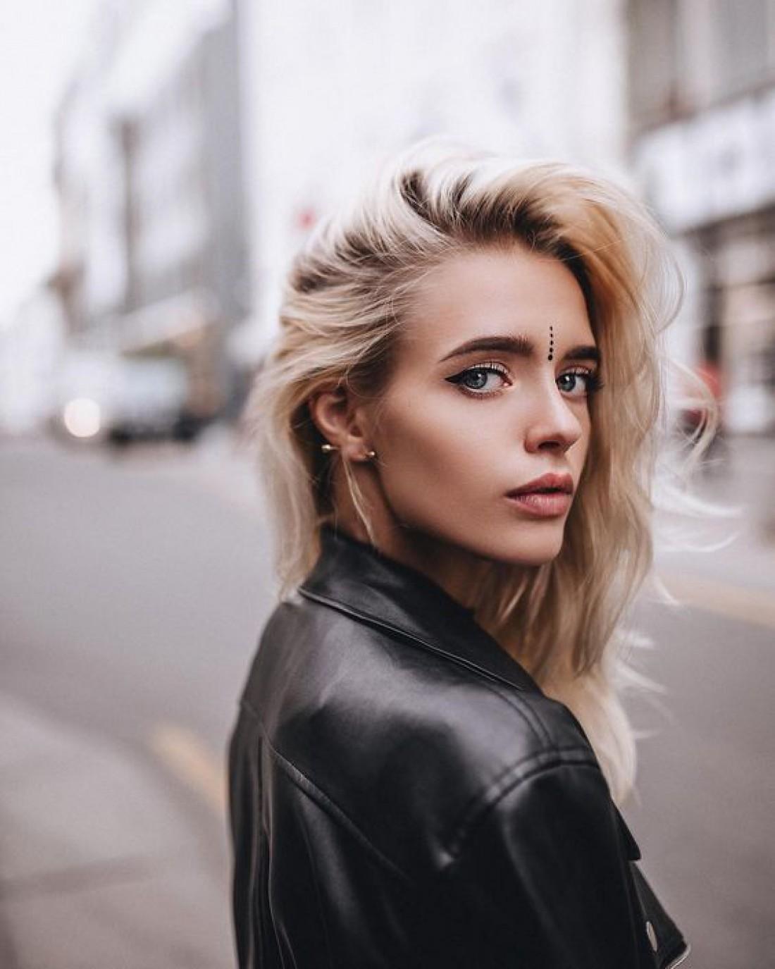 Альфа-женщина: 7 секретов ее привлекательности