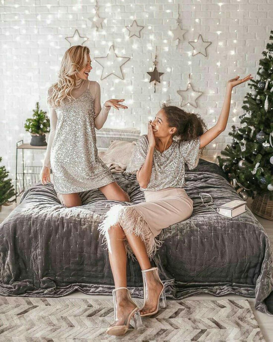 ТОП-5 вещей, которые нужно успеть сделать до Нового года