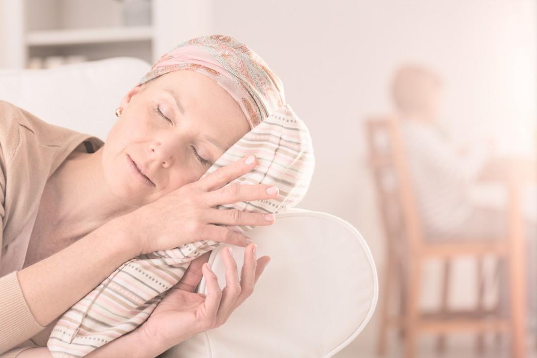 Усталость – это один из возможных признаков развития лейкемии