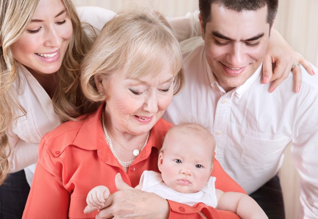 Бабушки плохого не посоветуют!