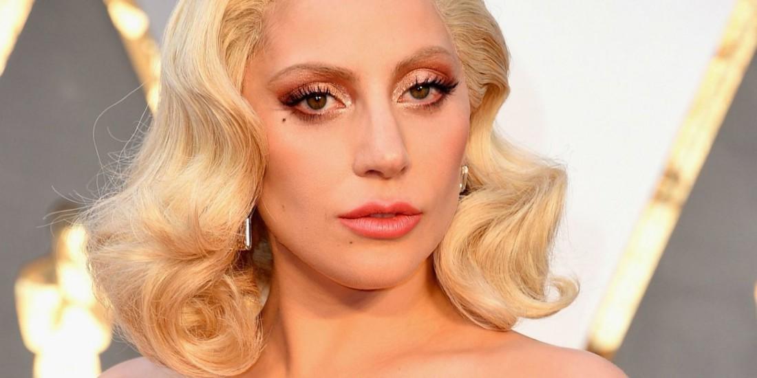 Поклонники Lady Gaga довели ее до слез