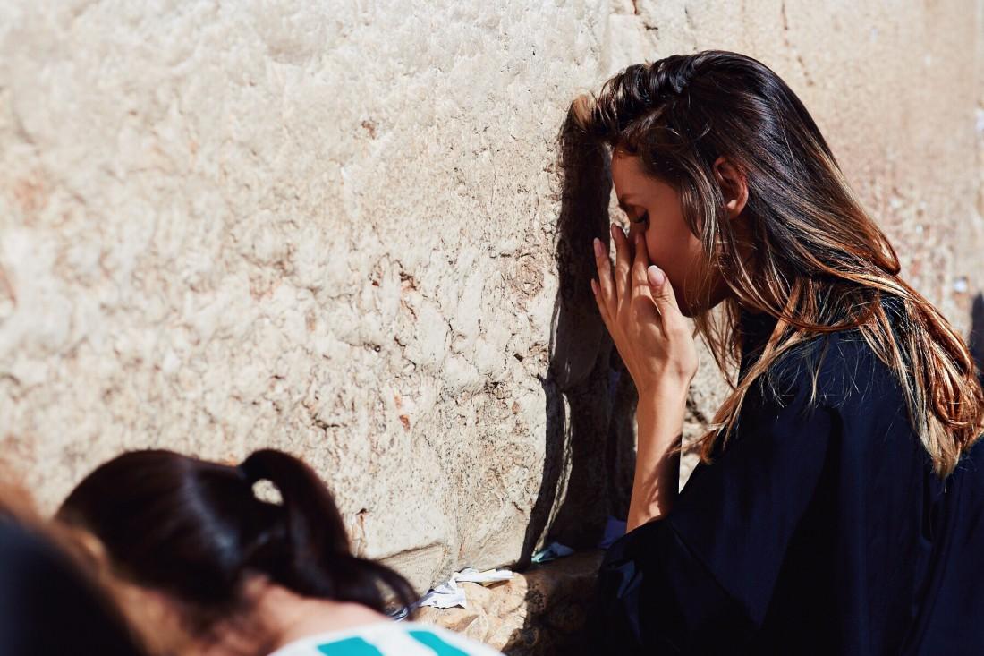 LOBODA в Израиле