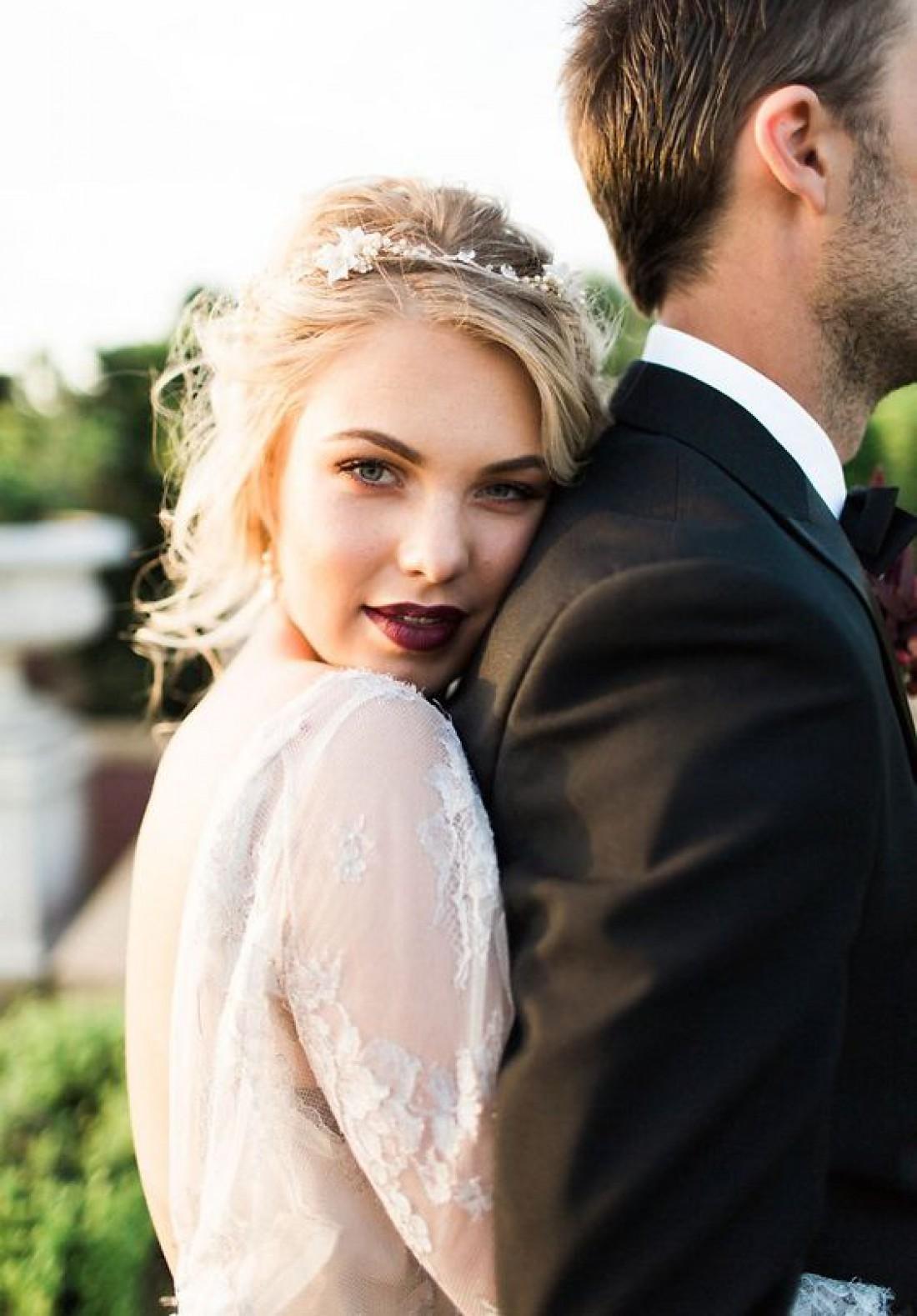 Что нужно обсудить перед свадьбой