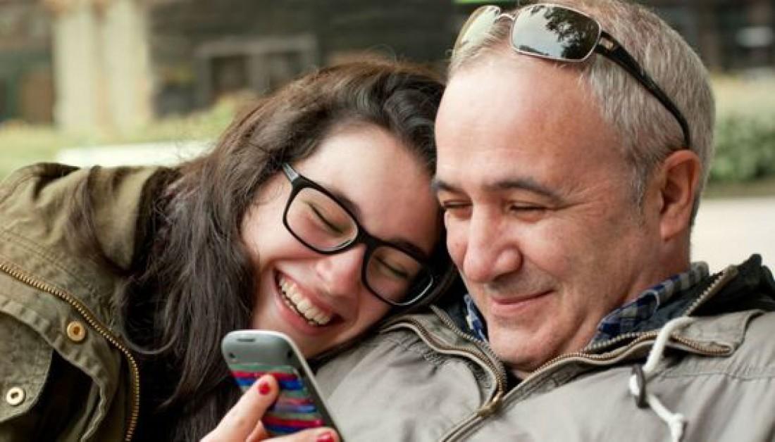 Отношения с мужчиной постарше: ТОП-6 основных недостатков