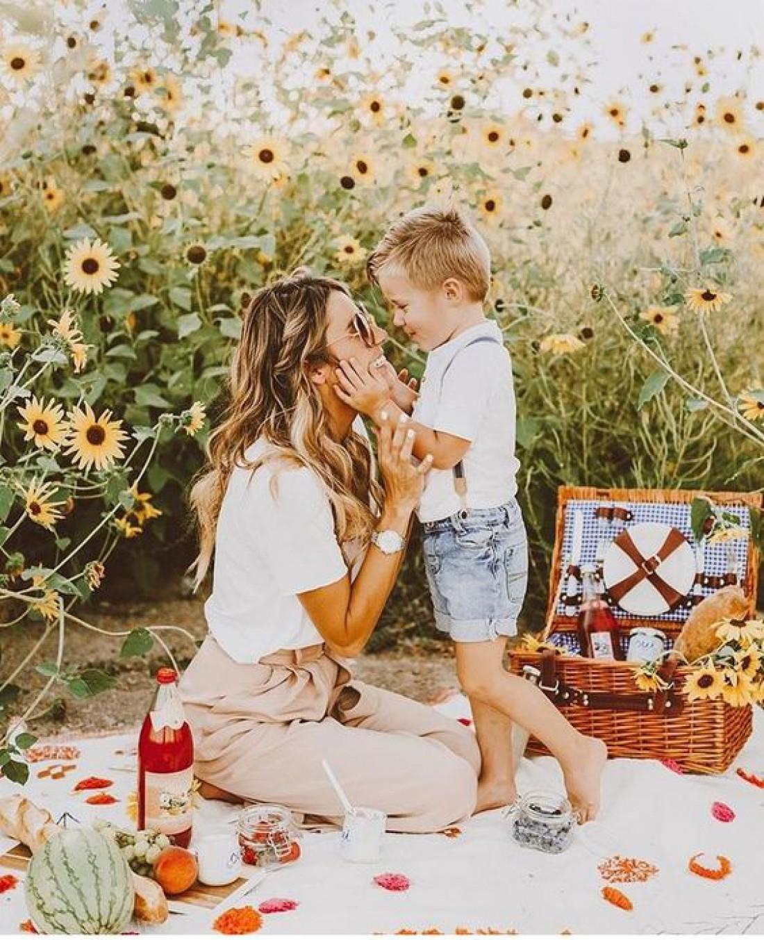 Отцы и дети: Самые привязанные к родителям знаки Зодиака