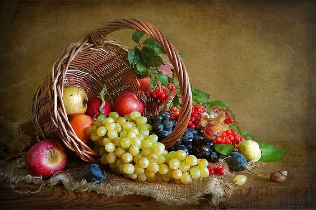 Осеннее равноденствие 2020: ТОП-6 ритуалов на исполнение желаний