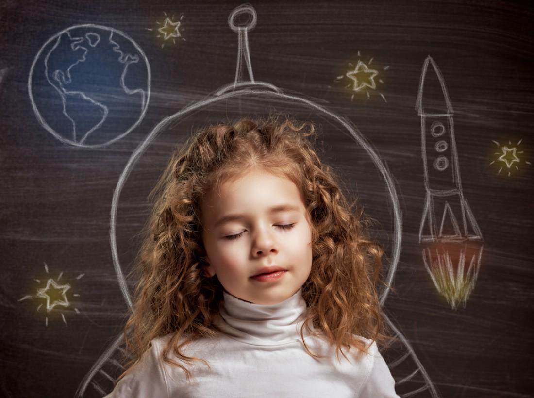 Когда стоит обратиться к детскому психологу