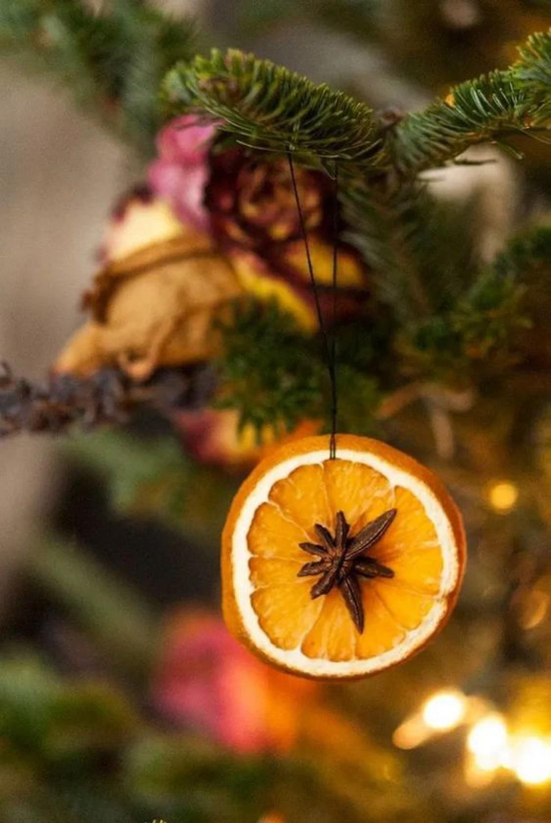 День Святого Николая: Приметы, традиции, обычаи