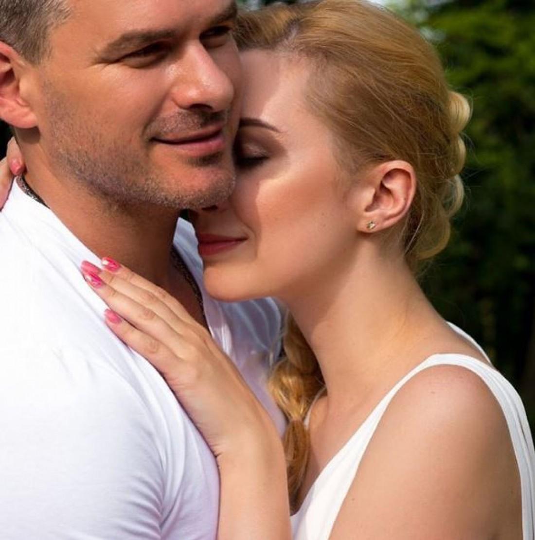 Арсен Мирзоян, Тоня Матвиенко
