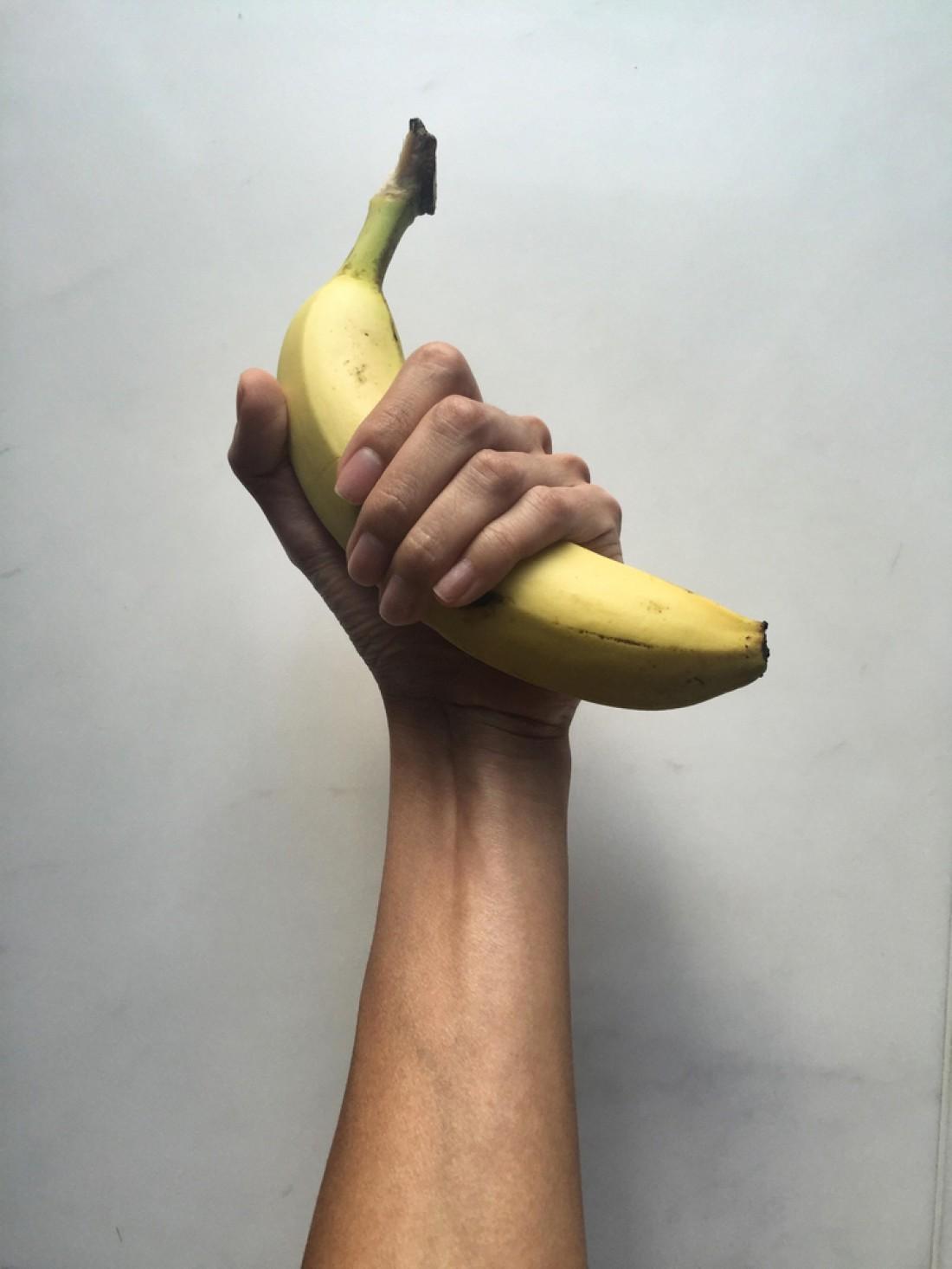 Женский секс руками