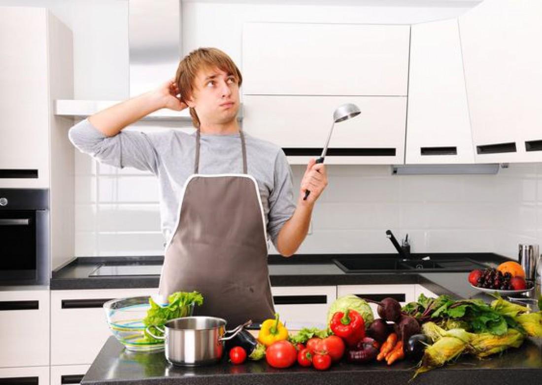 ТОП-8 вредных мужских привычек, которые невероятно раздражают