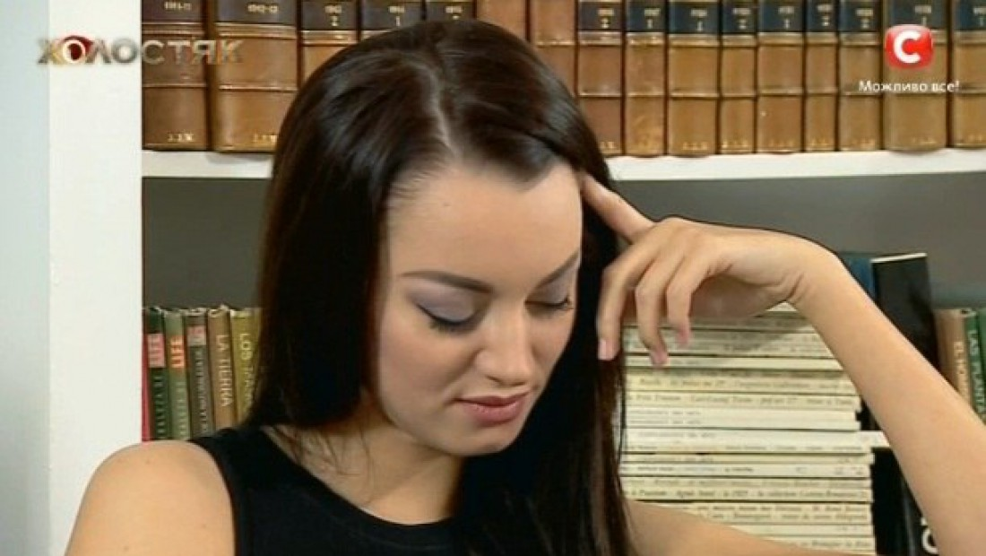 Холостяк 6 сезон 6 выпуск: Наташа недовольна, что Иракли поцеловал Алену