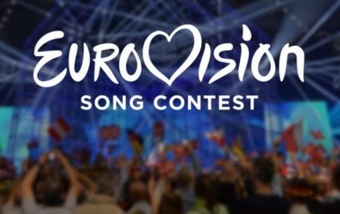 Евровидение 2017 нацотбор от Украины: даты
