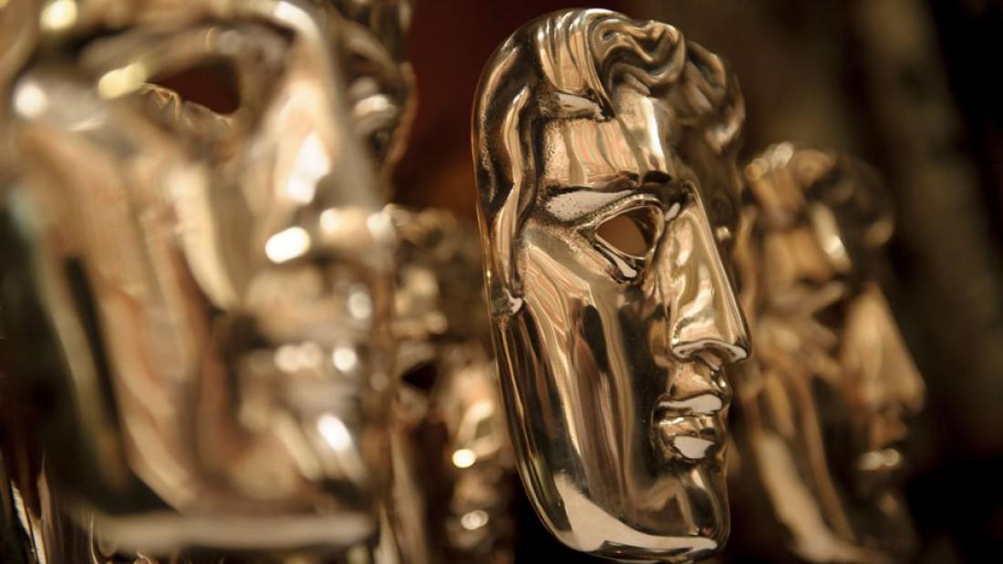 BAFTA 2017 - номинанты