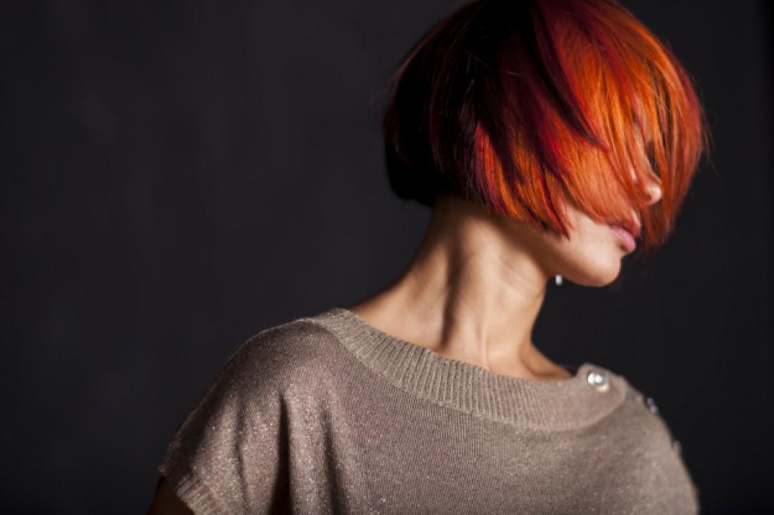 Лунный календарь окрашивания волос на февраль 2021