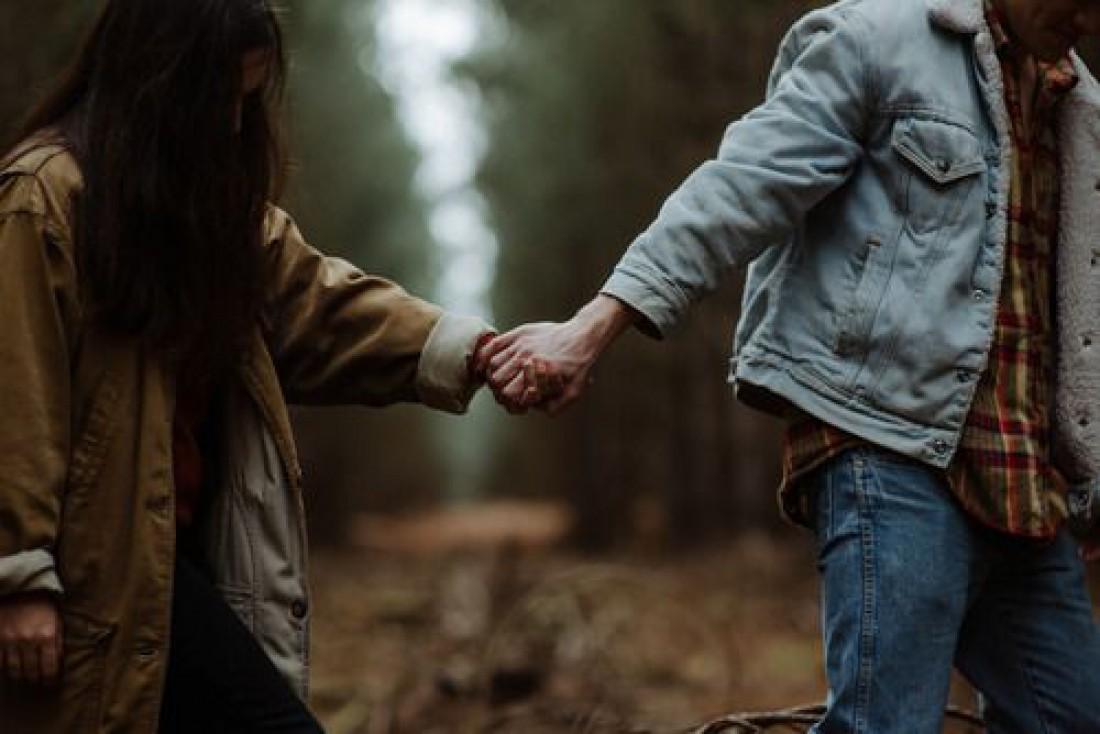 ТОП-7 вещей, которые нужно делать для своих возлюбленных ежедневно