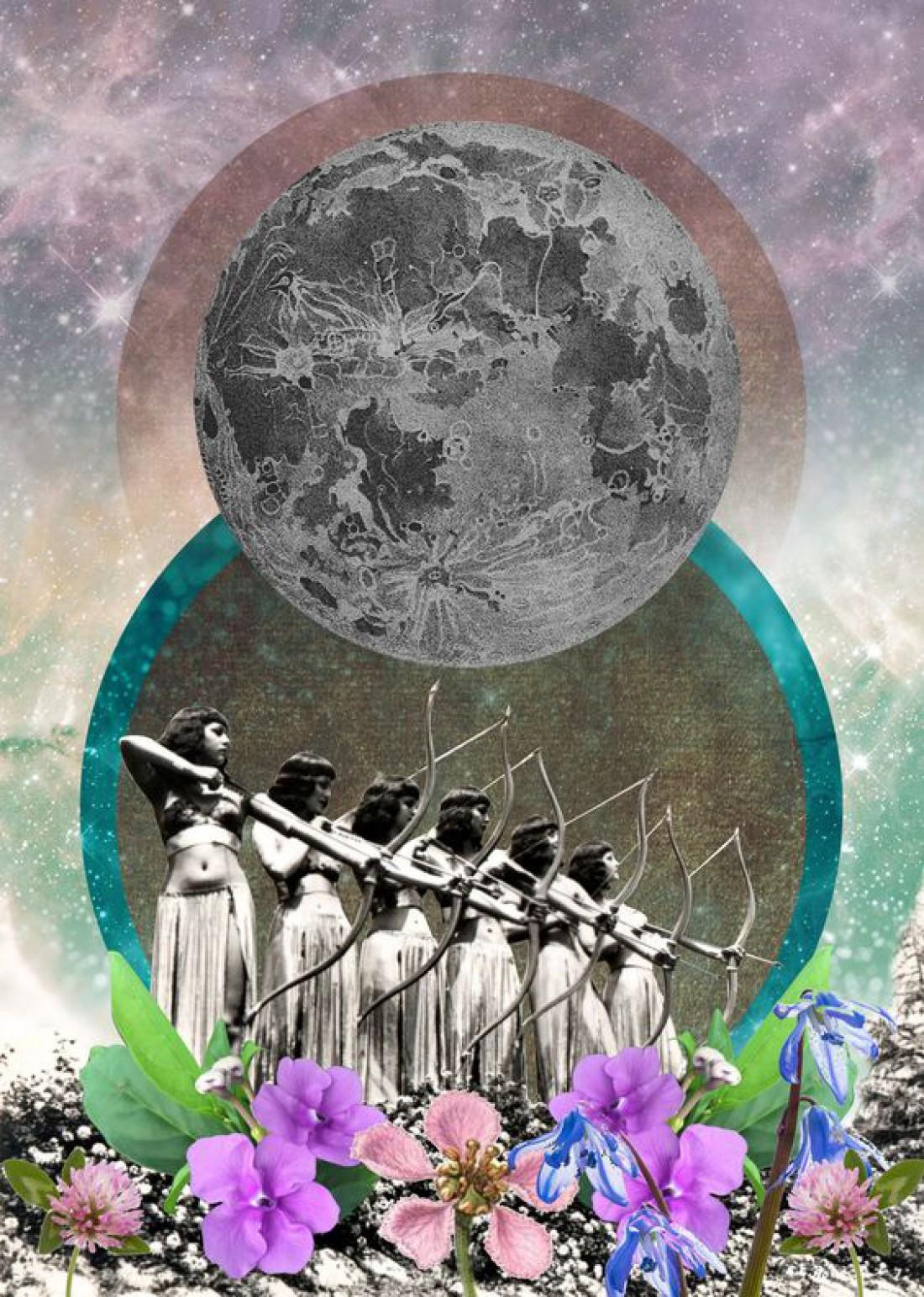 Полнолуние и Новолуние в ноябре 2019 года: даты и астрологический прогноз